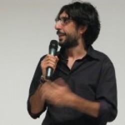 A quattr'occhi coi protagonisti: incontro con Luca Scivoletto