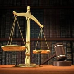 Minori e sistema penale: convegno di studi in memoria dell' avv. Giorgio Cassarino