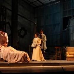 Puccini conquista sempre il suo pubblico: la Bohème a Catania