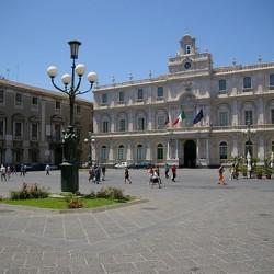 Catania. Convegno, dedicato alle nuove frontiere