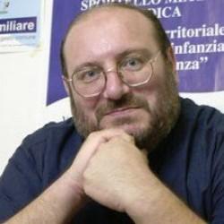 Premio internazionele Padre Pino Puglisi a Don Fortunato di Noto