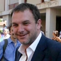 Minacce a Lirio Abbate. Marcia della solidarietà promossa dall'Ordine dei Giornalisti