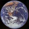 Un database del clima