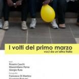 I volti del primo marzo: storie di nuovi italiani