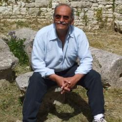 Il mistero di Salvatore Giuliano