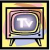 Nell'etere è Modica il capoluogo. Tre tv, ma tg uniformi