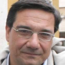 3° Festival del Giornalismo (Modica), intervista a Giuseppe Lo Bianco (Ansa)