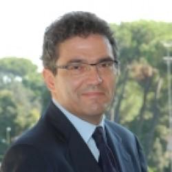 3 Festival del Giornalismo (Modica), intervista a Roberto Natale (Presidente Fnsi)