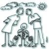 La sindrome da alienazione parentale, nuovo abuso sul minore