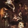Luci ed ombre nell'anima della Trinacria