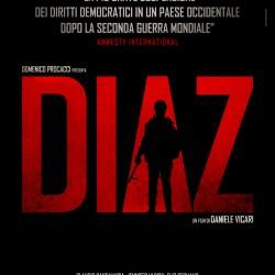 Diaz: il coraggio della ricerca della verità