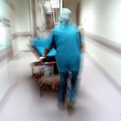 Video esclusivo: Estranei in Sanità
