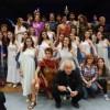 Dall'Umberto I al Teatro greco di Siracusa