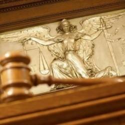 La disciplina del procedimento e del provvedimento amministrativo alla luce delle riforme del 2005