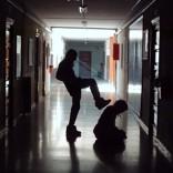 Gli aspetti psicologici del c.d. bullismo