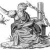 La determinazione del Quantum nella equa riparazione per la durata non ragionevole del processo
