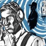 Attività di intercettazione: aspetti tecnici e sociali