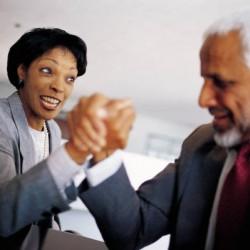 La mediazione aziendale e d'impresa