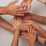 La Mediazione sociale quale opportunità di risoluzione alternativa al conflitto