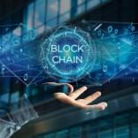 La certificazione delle informazioni contenute in un testo o in un servizio giornalistico tramite la tecnologia blockchain