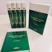 """Volume """"Separazione, Divorzio, Annullamento e Mediazione Familiare"""""""