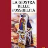 """""""La giostra delle possibilità"""" di Giuliana Degl'Innocenti"""