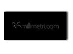 35-millimetri.com