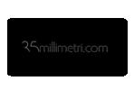 35-millimetri.com