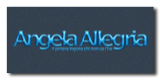 angelaallegria.com