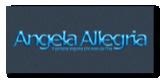 angelaallegria.com