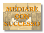 Mediare con successo