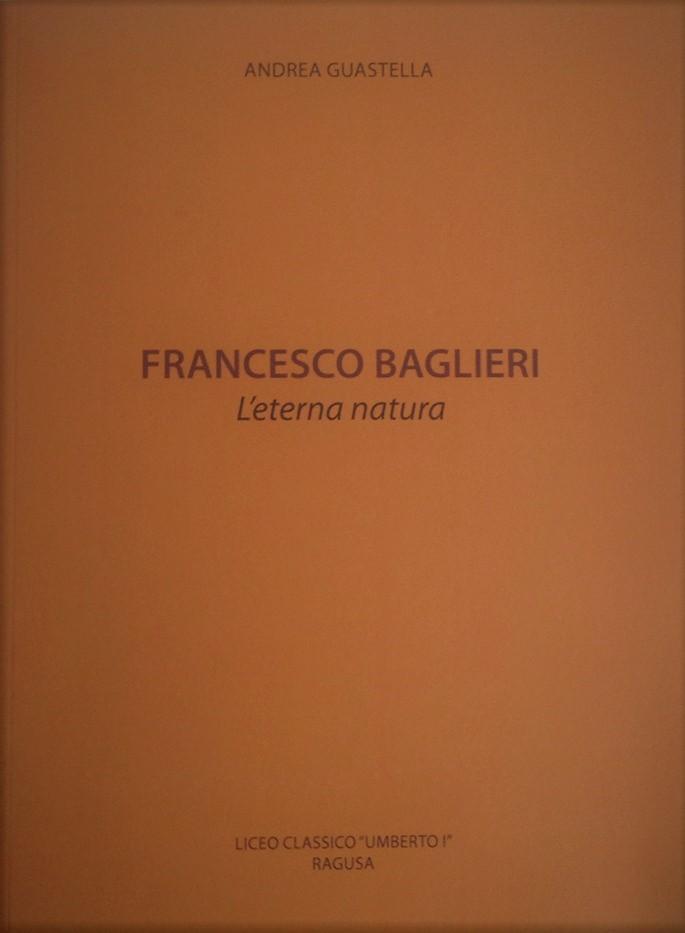 Francesco Baglieri