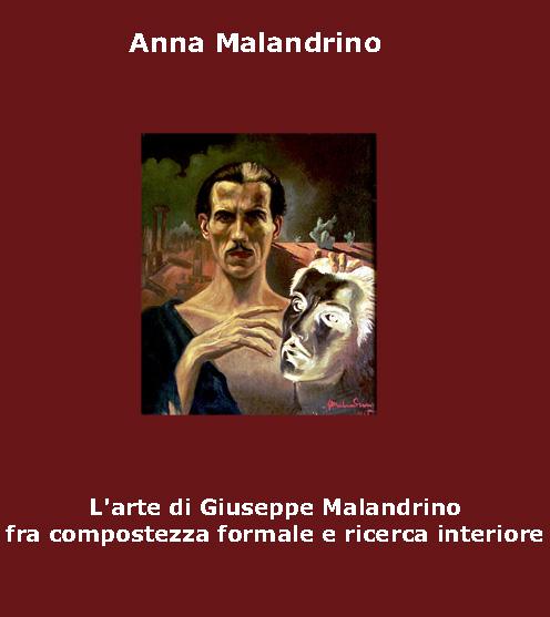 Giuseppe Malandrino