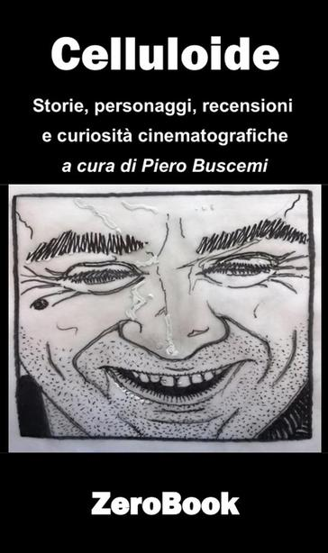 Celluloide di Piero Buscemi